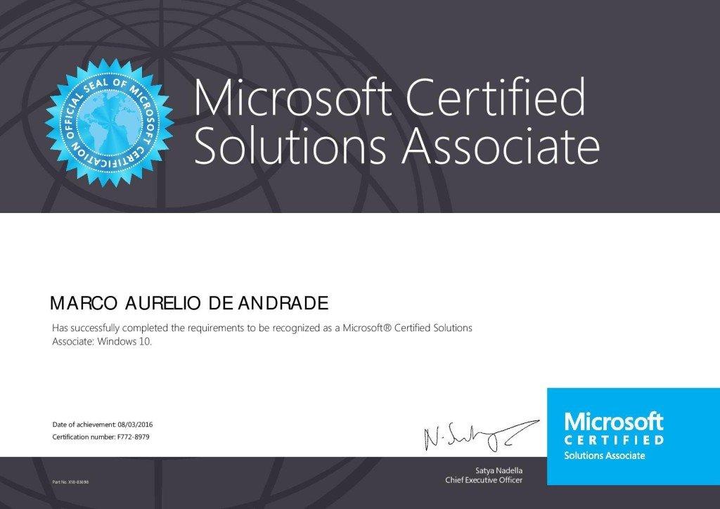 certificacao-mcsa-windows-10