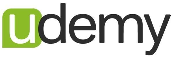Cursos de TI na Udemy com preparação para Certificação Microsoft, Cisco, ITIL, etc!