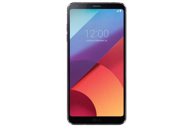 smartphone-LG-G6-2017-637x420