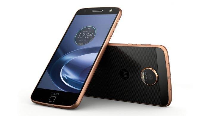 smartphone-Motorola-Moto-Z-2017-696x392