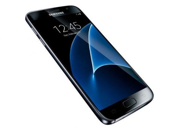 smartphone-Samsung-Galaxy-S7-577x420